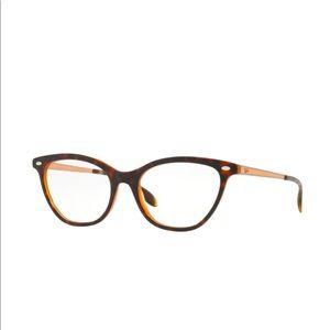 EUC Ray Ban 5360 Eyeglasses Frames